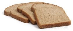 Wheat Bread Glossary Term