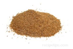 old bay seasoning Glossary Term