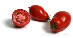Ropreco Tomato Glossary Term