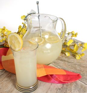 LemonadenbspRecipe