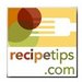 RecipeTips
