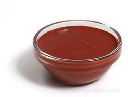 Achiote Paste Glossary Term