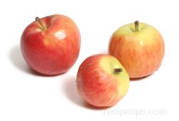 crimson gold apple Glossary Term