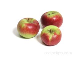 Lady Apple Glossary Term