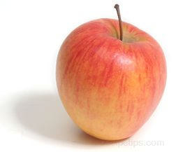piñata!® apple Glossary Term