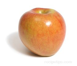 Sonya Apple Glossary Term