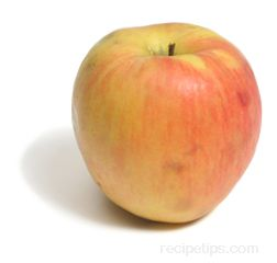 spy gold apple Glossary Term