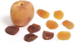 apricot Glossary Term