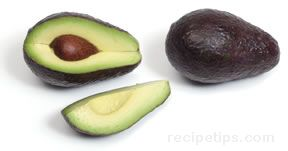 avocado Glossary Term