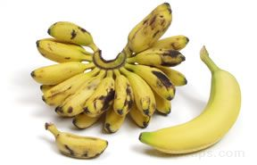 Baby Banana Glossary Term