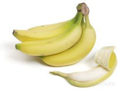 Cavendish Banana Glossary Term