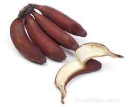 Red Banana Glossary Term