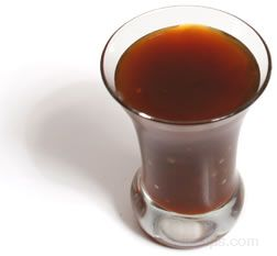 barley malt syrup Glossary Term