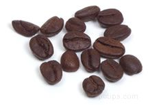 Coffee Bean Glossary Term