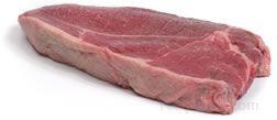 Arm Roast, Beef