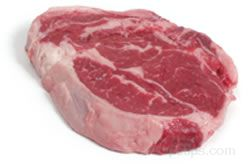 chuck eye steak beef Glossary Term