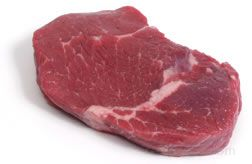 Mock Tender Steak Beef Glossary Term