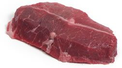 Top Blade Steak Beef Glossary Term