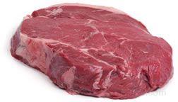 top sirloin butt roast beef Glossary Term