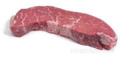 tri-tip steak beef Glossary Term