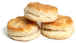 Biscuit Glossary Term