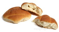 Bolillo Bread Glossary Term