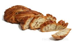 walnut bread Glossary Term