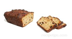 Barm Brack Bread Glossary Term