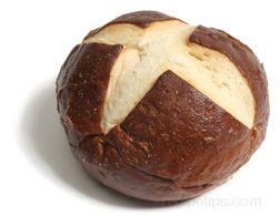 Coburg Bread