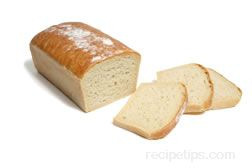 Yeast Bread Glossary Term