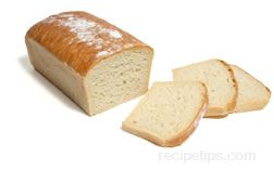 English Muffin Bread Glossary Term