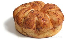 Pull-apart Bread Glossary Term
