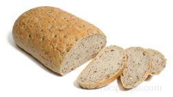 Italian Rye Bread