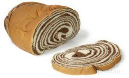 marble rye bread Glossary Term