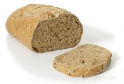 Multigrain Bread Glossary Term