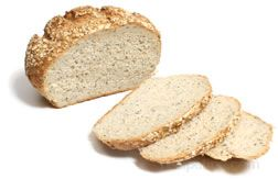 oatmeal bread Glossary Term