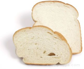 Closed Crumb Glossary Term