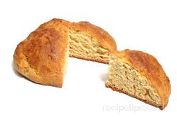 irish soda bread Glossary Term