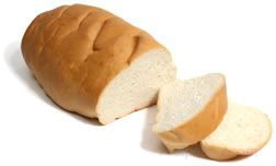 Italian Bread Glossary Term