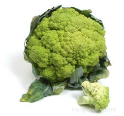 Broccoflower® Glossary Term