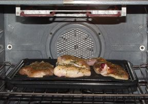 Broil Glossary Term