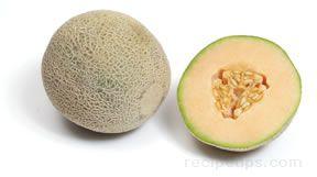 Cantaloupe Glossary Term