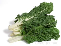 Swiss Chard Glossary Term