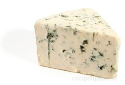 Adelost Blue Cheese