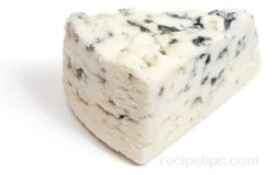 Roquefort Blue Cheese Glossary Term