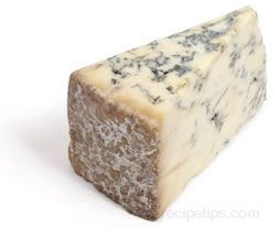 Stilton Blue Cheese Glossary Term