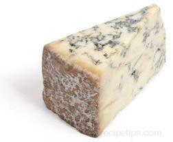 stilton blue cheese Glossary Term