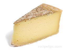 Branzi Cheese Glossary Term