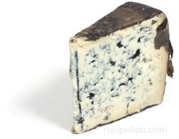 Cabrales Blue CheesenbspGlossary Term