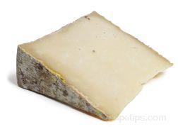 Castelrosso Cheese Glossary Term